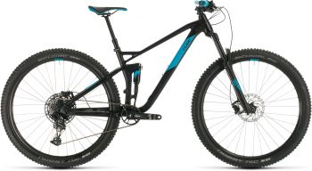 Huur-mountainbike-full-suspension-Lage-Vuursche