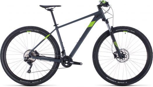 Huur-mountainbike-hardtail-Hoge-Vuursche