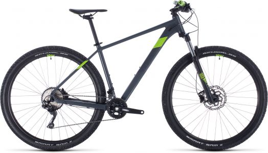 Huur-mountainbike-hardtail-Lage-Vuursche