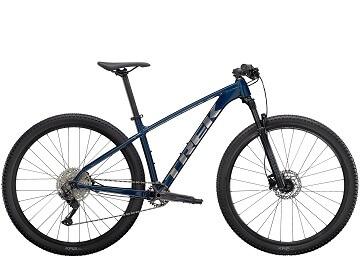 Hardtail mountainbike huren